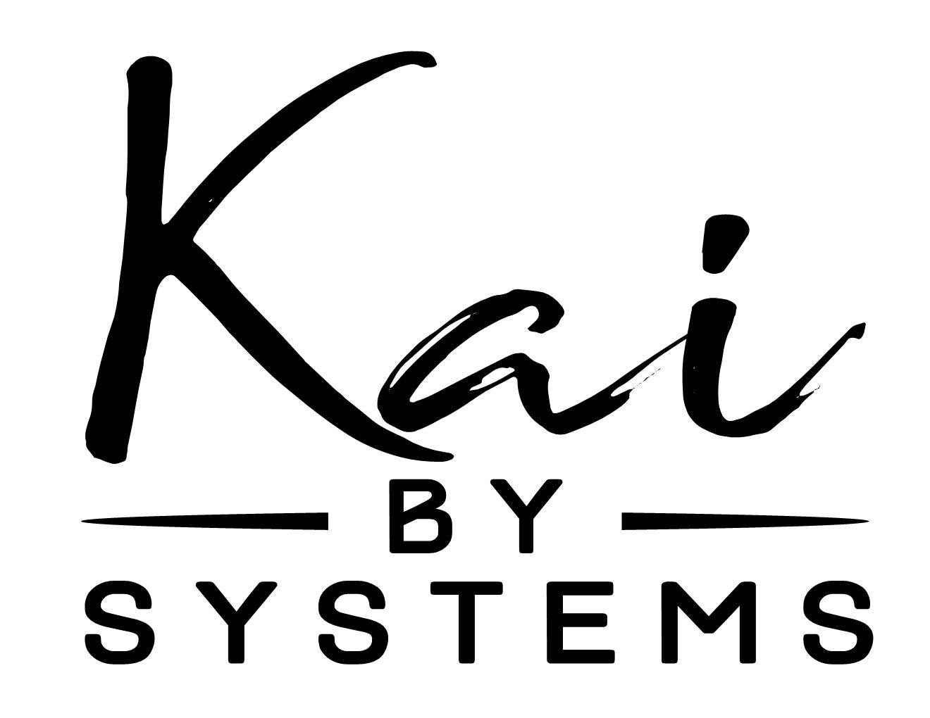 Kai by Systems