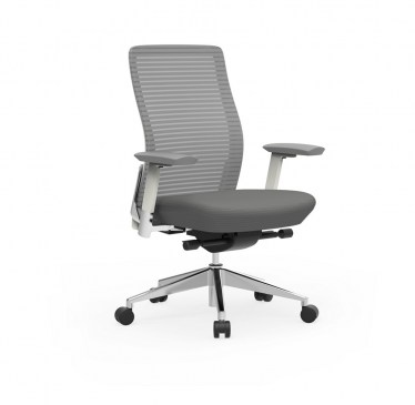 Eon New Task Chair by Cherryman