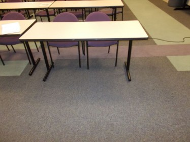 Office Tables In College Station Texas